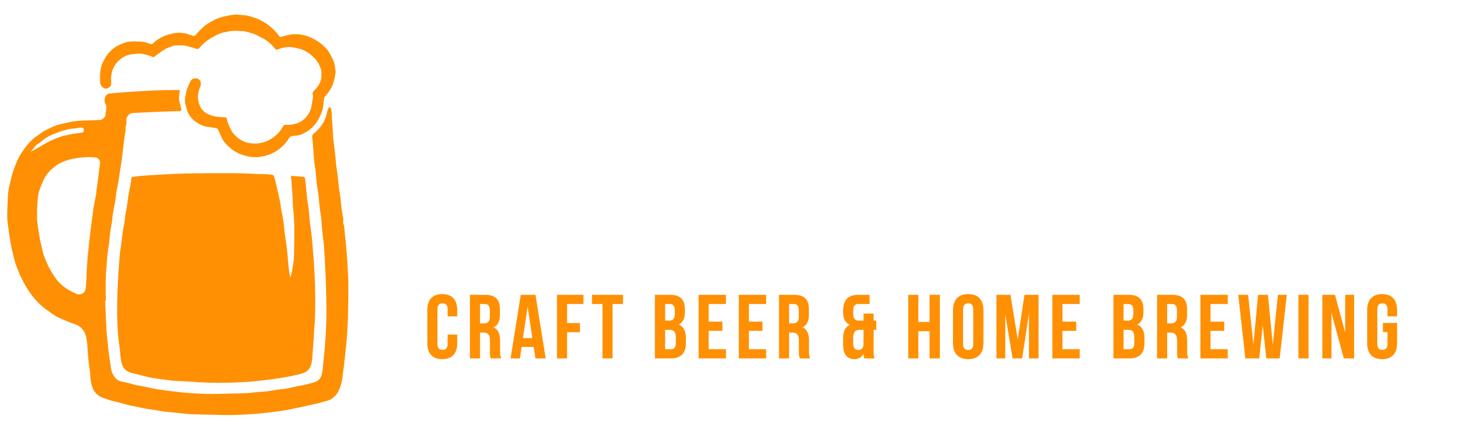 Craft Beer and Home Brewing shop in Malta